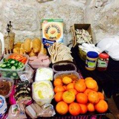 Chain Gate Hostel Израиль, Иерусалим - отзывы, цены и фото номеров - забронировать отель Chain Gate Hostel онлайн фото 3
