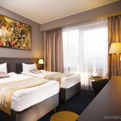 Гостиница Mercure Kyiv Congress Украина, Киев - 7 отзывов об отеле, цены и фото номеров - забронировать гостиницу Mercure Kyiv Congress онлайн комната для гостей фото 4