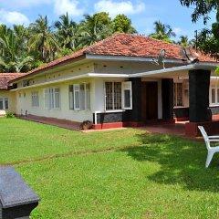Отель The Mansions фото 7