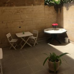 Отель Maltese Rooms Мальта, Слима - отзывы, цены и фото номеров - забронировать отель Maltese Rooms онлайн