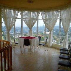 Отель Kandyan View Holiday Bungalow балкон