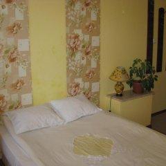 Отель Mira Guest House Банско комната для гостей