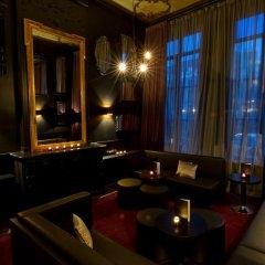 Отель Canal House Нидерланды, Амстердам - отзывы, цены и фото номеров - забронировать отель Canal House онлайн фото 15