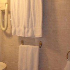 Отель Klisura ванная