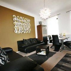 Отель Vienna CityApartments - Premium Apartment Vienna 2 Австрия, Вена - отзывы, цены и фото номеров - забронировать отель Vienna CityApartments - Premium Apartment Vienna 2 онлайн фитнесс-зал