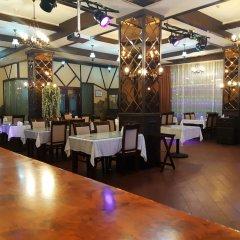 Отель Royal Азербайджан, Баку - 2 отзыва об отеле, цены и фото номеров - забронировать отель Royal онлайн помещение для мероприятий фото 3
