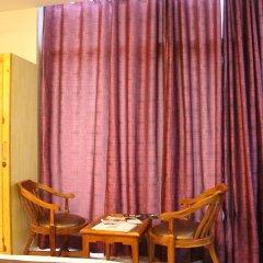 Отель River view Индия, Нью-Дели - отзывы, цены и фото номеров - забронировать отель River view онлайн удобства в номере