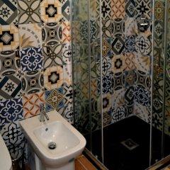 Отель B&B Ballarattik Италия, Палермо - отзывы, цены и фото номеров - забронировать отель B&B Ballarattik онлайн фото 4