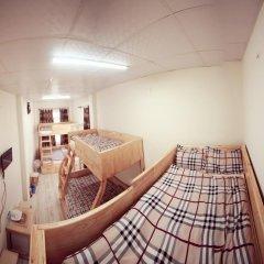 Отель Dalat View Homestay Далат бассейн фото 2