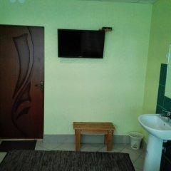 Гостиница Hostel Alkatraz в Пскове - забронировать гостиницу Hostel Alkatraz, цены и фото номеров Псков удобства в номере фото 2