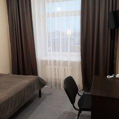 Гостиница Регион 59 в Перми отзывы, цены и фото номеров - забронировать гостиницу Регион 59 онлайн Пермь комната для гостей