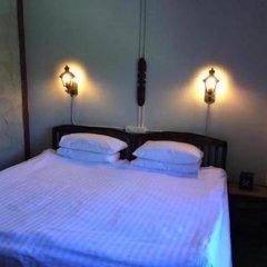 Отель Sunrise Guesthouse Таиланд, Бухта Чалонг - отзывы, цены и фото номеров - забронировать отель Sunrise Guesthouse онлайн комната для гостей фото 3