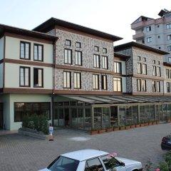 Deniz Konak Otel Турция, Чамлыхемшин - отзывы, цены и фото номеров - забронировать отель Deniz Konak Otel онлайн фото 4
