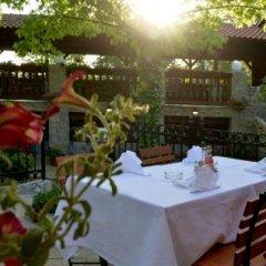 Отель Centar Balasevic Сербия, Белград - отзывы, цены и фото номеров - забронировать отель Centar Balasevic онлайн фото 8