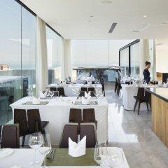 Отель Wind Xiamen Китай, Сямынь - отзывы, цены и фото номеров - забронировать отель Wind Xiamen онлайн питание фото 3