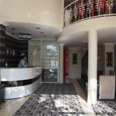 Hotel Mirva интерьер отеля фото 2