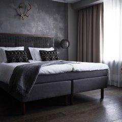 Отель Lapland Hotels Bulevardi комната для гостей фото 4