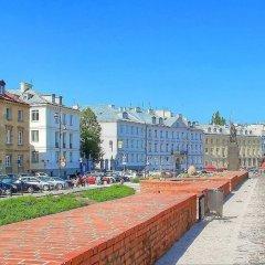 Апартаменты Miodowa Apartment Old Town Варшава фото 8