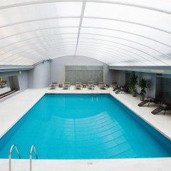 Отель Altis Suites бассейн фото 2