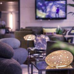 Отель Beau Rivage Франция, Ницца - отзывы, цены и фото номеров - забронировать отель Beau Rivage онлайн гостиничный бар