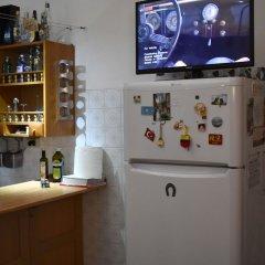 Отель Veniceluxury Италия, Венеция - отзывы, цены и фото номеров - забронировать отель Veniceluxury онлайн гостиничный бар