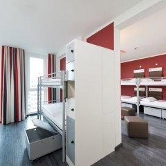 Отель ONE80° Hostels Berlin Германия, Берлин - - забронировать отель ONE80° Hostels Berlin, цены и фото номеров комната для гостей