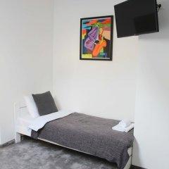 Отель Mi Familia Guest House Сербия, Белград - отзывы, цены и фото номеров - забронировать отель Mi Familia Guest House онлайн фото 35
