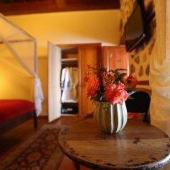 Отель Villa Turka в номере