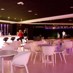 R2 Bahía Playa Design Hotel & Spa Wellness - Adults Only развлечения