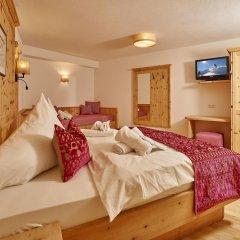Отель Grünwald Resort Австрия, Зёльден - отзывы, цены и фото номеров - забронировать отель Grünwald Resort онлайн фото 3