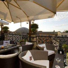 Отель Grand Hotel Minerva Италия, Флоренция - 5 отзывов об отеле, цены и фото номеров - забронировать отель Grand Hotel Minerva онлайн
