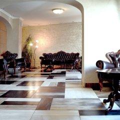 Отель Belgrade City Hotel Сербия, Белград - 6 отзывов об отеле, цены и фото номеров - забронировать отель Belgrade City Hotel онлайн спа