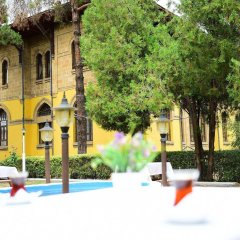 Osmanli Saray Oteli Турция, Кастамону - отзывы, цены и фото номеров - забронировать отель Osmanli Saray Oteli онлайн детские мероприятия фото 2