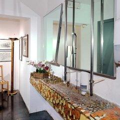 Отель Locanda Bellavista Италия, Региональный парк Colli Euganei - отзывы, цены и фото номеров - забронировать отель Locanda Bellavista онлайн комната для гостей фото 2