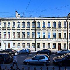 Апартаменты СТН на Коломенской фото 2