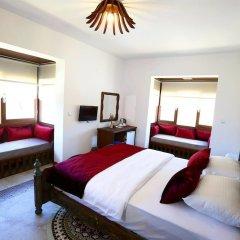 Espira Otel Турция, Урла - отзывы, цены и фото номеров - забронировать отель Espira Otel онлайн фото 6