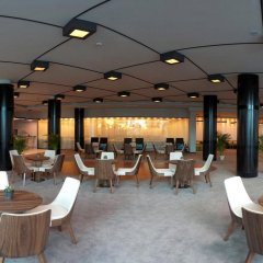 Astera Hotel & Spa - All Inclusive питание фото 2