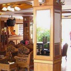 Отель Days Inn by Wyndham Aonang Krabi интерьер отеля фото 2