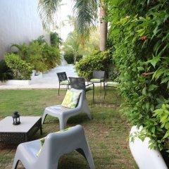 Отель Residencial Las Buganvillas Bavaro Доминикана, Пунта Кана - отзывы, цены и фото номеров - забронировать отель Residencial Las Buganvillas Bavaro онлайн фото 3