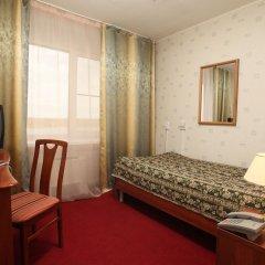 Азимут Отель Астрахань удобства в номере фото 2
