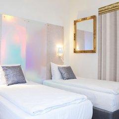 Отель MALAR Париж фото 14