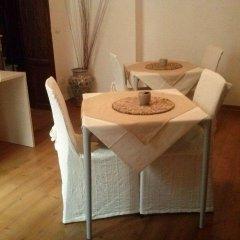 Отель Casa Antioco Сиракуза комната для гостей фото 3
