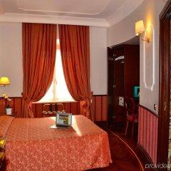 Hotel Invictus комната для гостей фото 4