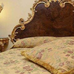 Отель Ca' Alvise Италия, Венеция - 6 отзывов об отеле, цены и фото номеров - забронировать отель Ca' Alvise онлайн комната для гостей фото 2