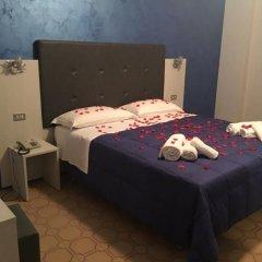 Hotel Como комната для гостей фото 3