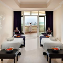 Kempinski Hotel & Residences Palm Jumeirah спа фото 2
