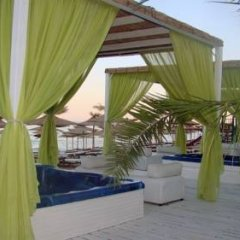 Azalia Hotel Balneo & SPA фото 4