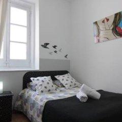 Отель Aparsol Apartments Испания, Мадрид - отзывы, цены и фото номеров - забронировать отель Aparsol Apartments онлайн фото 4
