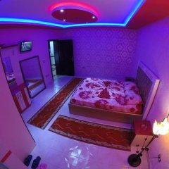 Отель Buza Албания, Шкодер - отзывы, цены и фото номеров - забронировать отель Buza онлайн фото 8