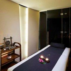 Отель Melia Dubai удобства в номере